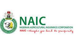 NAIC Inaugurates Committees To Crash High Cost Of Food