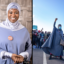Aisha Yesufu Dismisses Arewa Youths Comments On Her