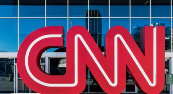 LEKKI TOLL PLAZA: CNN FACES TEST OF INTEGRITY