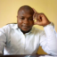 Gunmen kill 35-year-old Poly lecturer in Ogun state