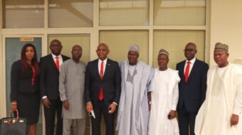 Tony Elumelu's Heirs Insurance Others Get Operating License