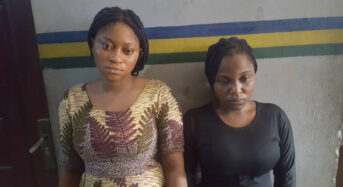 19 Year Old Girl Set Ablaze Boyfriends Apartment, Kill Girlfriend