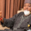 Schoolboys Abduction: Shehu Garba Apologizes For Giving Wrong Figure