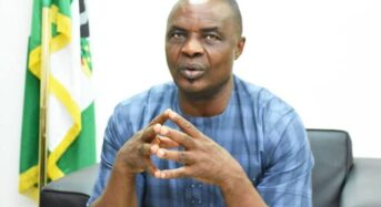 MEMMCOL Meter Training School Will Boost Nigeria's Metering Industry Capacity- Ohaa