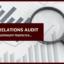 P+ Measurement Revamps Audit Report Services
