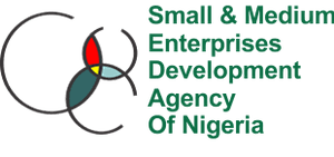 FG restates commitment to supporting MSMEs