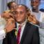 JCI Lagos Metropolitan Inducts New President