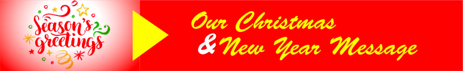 orientalnews end of the year message