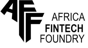 Africa Fintech Boosts Innovation, Techpreneurs
