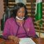 96 Firms Bid To Rehabilitate NNPC Downstream Infrastructure