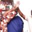 PDP congratulates Obiozor, new President-General of Ohaneze Ndigbo