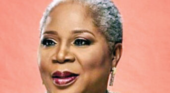 Onyeka Onwenu Reveals She Turned Down Fela's Marriage Proposal
