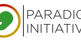 Paradigm Initiative calls for digital inclusion for marginalised communities