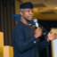 Osinbajo Advocates Regulatory Environment For Cryptocurrency
