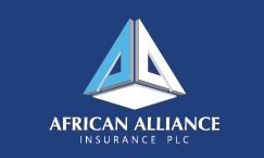 Africa Alliance Insurance New App To Facilitate Claims Payment