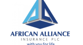 African Alliance Pays N967m Claims.
