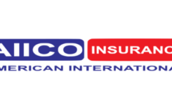 AIICO Insurance GPI Rise To N62 Billion