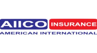 AIICO Reports Gross Written Premiums Of N19.7 Billion