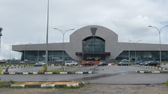 Asaba Airport concession to fetch N80bn, says official