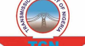 TCN Confirms Grid Recovery System