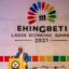 Lagos State Unveils 10 Year Infrastructure Development Plan