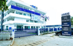 FMDQ's Market Development Project At Completion Stage