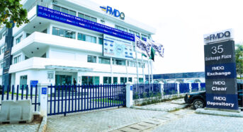 FMDQ Exchange Admits Mixta Real Estate Plc Series 36 Commercial Paper