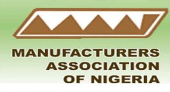 MAN Demands Enabling Environment To Compete In AfCFTA