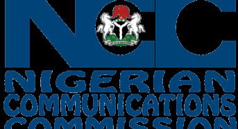 NCC Establishes 19 Emergency Communication Centres