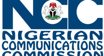 Telecommunications Evolution Has Improved Global Economy- NCC