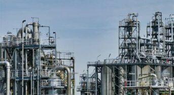 Full Downstream Oil Deregulation Will Free Capital For Development- Marketers