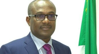 Linking Oil And Gas Sector To Other Industries Critical To Economic Development- NCDMB