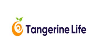 Tangerine Life Merger With ARM Life Broadens Insurance Platform Space