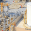 Accugas Inks First Gas To CNG Sales Agreement With Mulak Energy