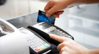 e-Certification Electronic Payment To Close Payment Ecosystem Knowledge Gap