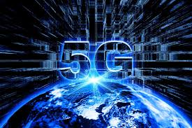 5G Technology To Lift Global Manufacturing Sector By$730 Million By 2030