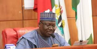 Police Trust Fund N11Bn 2020 Budget Receives Senate Approval