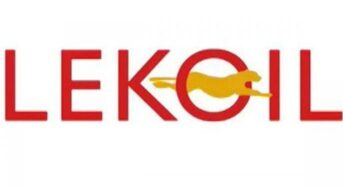 OPL 310: LEKOIL Engages Optimum Petroleum Over Revenue Sharing Agreement