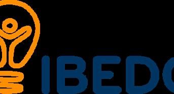 IBEDC begins distribution of free meters to 10,000households in Osun