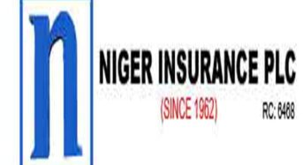 Niger Insurance Pays N1.15bn Claims Between 2020 And May 2021