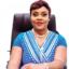 COVID-19: NANTA records 46.9 per cent loss in 2020- Akporaiye