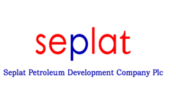 SEPLAT Commits N126 Million To Support Education In Delta State