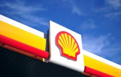 Assa North Gas Project To Address Nigeria's Energy Infrastructure Development- Shell