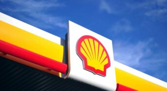 Shell Projects 700 Million Tonnes Surge In LNG Demand By 2040