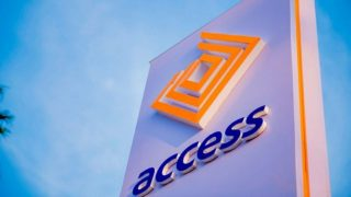 Access Bank Consolidates Offshore Investment In Zambia