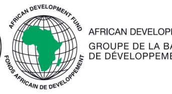 AfDB Extends $400,000 Grant To SEC To Boost Market Operations