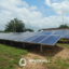 Havenhill Synergy To Construct 22 Smart Solar Mini-Grids In Nigeria