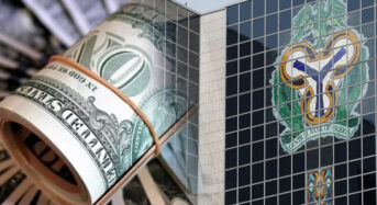 CBN Says New Policy On Remittance Inflow Will Reduce Cost, Check Round-Tripping