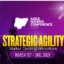 Strategic Agility Takes Center Stage At ANC 2021