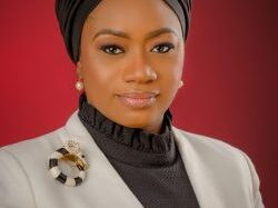 Aisha Ahmad, Others To Speak At Access Bank's IWD Fireside Chat